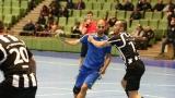 Габрово и Велико Търново са домакини на силен международен хандбален турнир