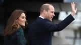 Кейт Мидълтън, принц Уилям и колко са щастливи заедно