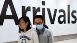 Втори случай на коронавирус в САЩ