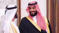 Байдън не иска санкции за принц Салман - би било дипломатически безпрецедентно