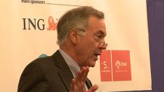 Направете лева клонинг на еврото, съветва Ханке