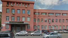 Стайко Стайков не е добре и не може да участва в процес според защитника му