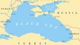 Русия откри трети фронт във войната с Украйна
