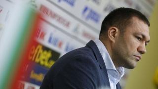 Пулев настоява: Ще се бия с победителя от Кличко - Джошуа