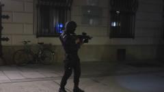 Какво е известно до момента за терора във Виена?