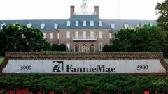 Fannie Mae и Freddie Mac разбуниха духовете в САЩ