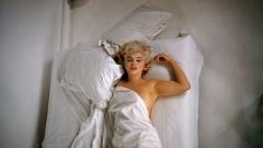 Вижте Мерилин Монро в неподозирана светлина (СНИМКИ)