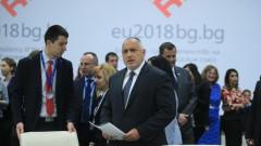 Борисов пита кой евроумник ни кара да живеем по-зле от аборигени