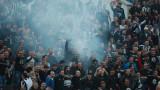 Расистките обиди на мача с Англия били предварително организирани