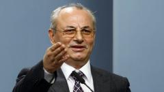 Доган: Европа търси своето място, не е толкова силна