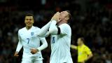 Рууни няма да играе на Евро 2016 по план