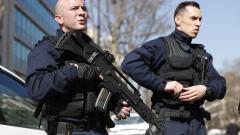 Франция удължава граничния контрол до април 2018-а, борейки тероризма