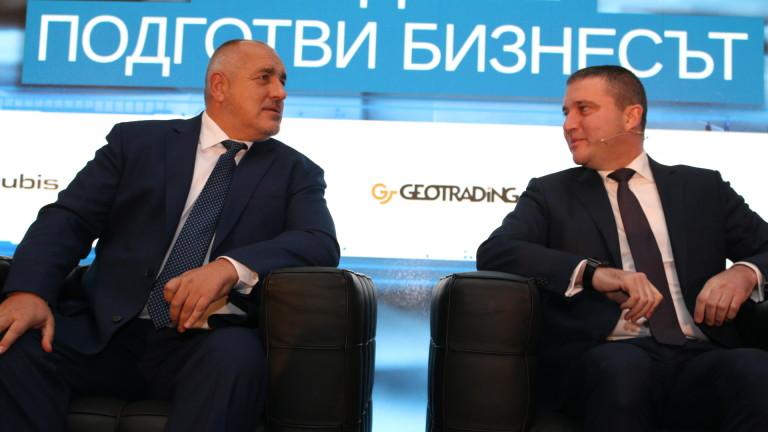 Горанов не вижда причина наредба Н-18 да се отлага отново
