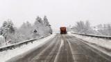 Няма планове за зимно поддържане на пътищата, информират от бранша
