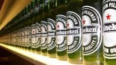 Heineken настъпва на китайския пазар със сделка за $3,1 милиарда