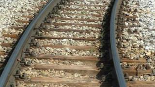 Влакът София-Бургас блъсна и уби мъж