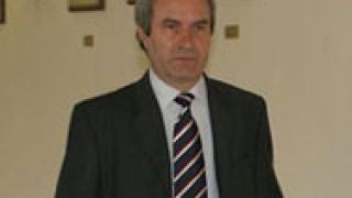 """Гайдарски спря дейността на добричката болница """"Авицена"""""""