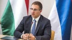 79 арестувани при антикорупционна операция в Сърбия
