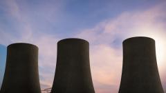 """""""Росатом"""" ще строи първата ядрена централа в Узбекистан"""