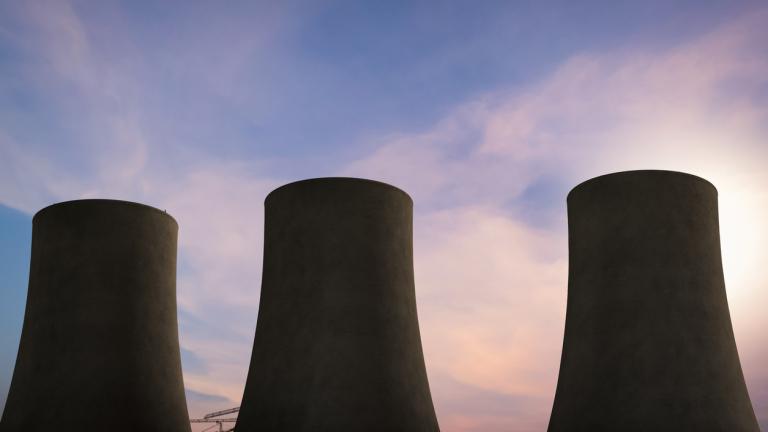 """Държавата да не субсидира енергийни мощности искат """"Зелените"""""""