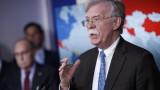 САЩ въвеждат нови санкции срещу Мадуро