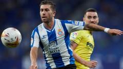 Поредни две равенства в Ла Лига, ВАР спаси Виляреал и Валенсия