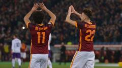 """""""Рома не може да продължава без лидер в атаката"""""""