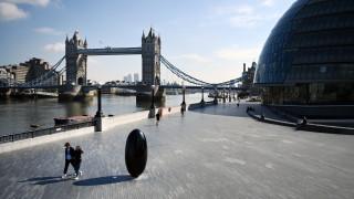11 000 магазина във Великобритания затварят вратите си завинаги през 2020 година