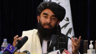 Талибаните обявиха, че са си върнали три северни области, завзети от съпротивата