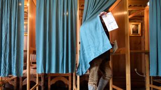 Бранденбург отмени изискване за паритет на половете при избори