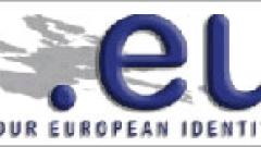 Закриха 74 000 .eu домейна