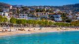 Забравете Френската ривиера. Тази балканска страна е новият горещ пазар за имоти по морето