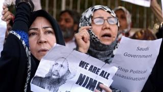 Иран: Рияд не може да покрие издънките си със скъсването на отношенията