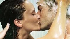 ТОП съвети за секс под душа