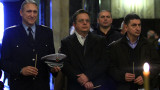 МВР със спешни мерки заради катастрофите в Ловешко
