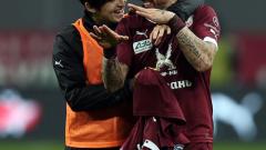Благо и Рубин продължават напред в Лига Европа