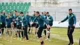 Черно море привлече още двама нови футболисти