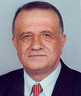 Евгени Кирилов: Турция да обезщети тракийските българи
