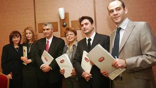 TV 2 – новата ефирна телевизия в България