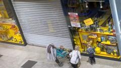 Въведоха неделната забрана за пазаруване в Полша