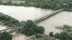 Започва почистването на река Марица