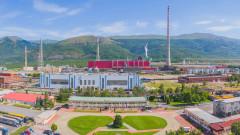 Aurubis освободи главния си изпълнителен директор и спря проект за 320 милиона евро