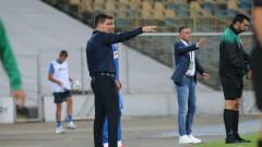 Победата на Левски се оказа историческа, феновете възхитени от Тодор Симов