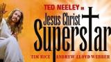 """""""Исус Христос суперзвезда"""" догодина у нас"""