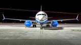 Boeing 737 MAX направи първия си полет от 20 месеца насам