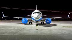 Рано или късно Boeing ще поправи 737 МАХ. Но дали тогава хората ще се искат да летят с него?