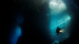 Марианската падина, EYOS Expeditions, Caladan Oceanic и първата възможност за посещение от туристи