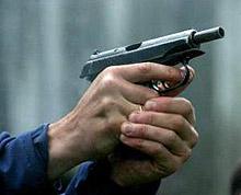 Разкриха стрелялия безразборно в Пловдив