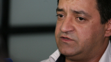 България без щангисти на Олимпиадата