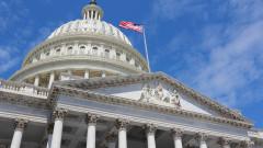 Демократите в Конгреса планират още по-мащабно разследване на Тръмп-Русия